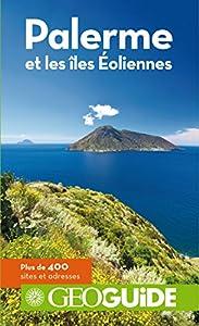 """Afficher """"Palerme et les îles éoliennes"""""""