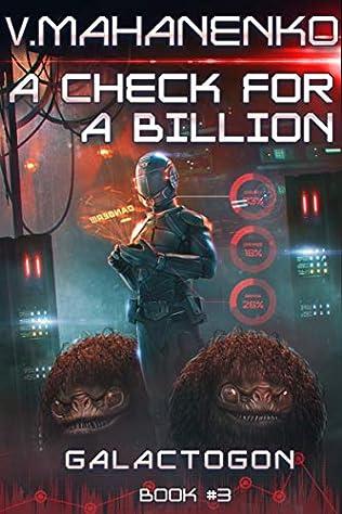 A Check for a Billion