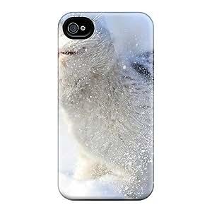 Tpu Cases Samsung Galxy S4 I9500/I9502 With Custom Design Black Friday