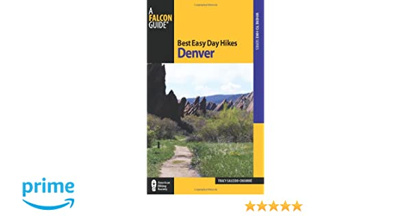 Best Easy Day Hikes Aspen Best Easy Day Hikes Series