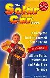 The Solar Car Book (Klutz)