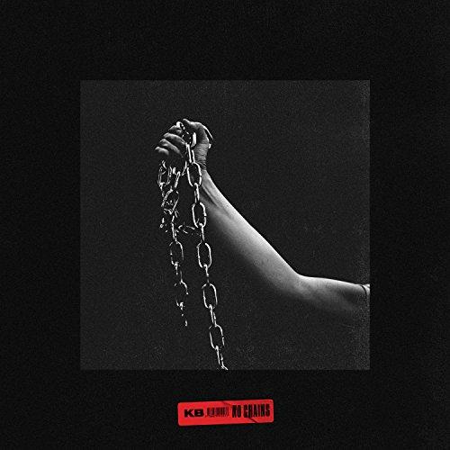 No Chains - Single