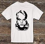 Philip Seymour Hoffman Shirt, Plutarch Heavensbee, Truman Capote, Philip Seymour Hoffman Face, The Hunger Games Mothers Day Shirt