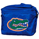 Florida Gators 6-Pack Cooler/Lunch Box - NCAA College Athletics