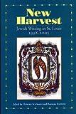 New Harvest, Howard Schwartz and Barbara Raznick, 0965788016