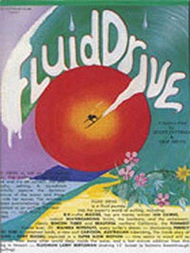 fluid-drive