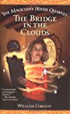 The Bridge in the Clouds, William Corlett, 0743410041
