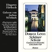 Schöner Schein | Donna Leon