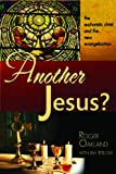img - for Another Jesus: The eucharist christ and the new evangelization book / textbook / text book