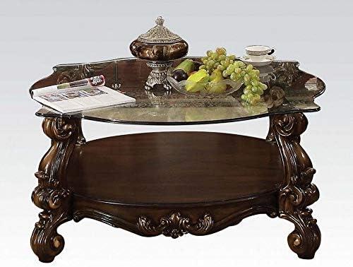 ACME Versailles Coffee Table