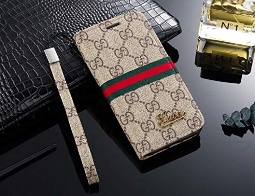 Product Reviews We Analyzed 327 Reviews To Find The Best Iphone 6 Wallet Case Gucci For Men,Geometric Design Patterns For Kids