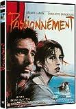 """Afficher """"Passionnément"""""""