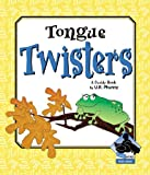 Tongue Twisters (More Jokes!)