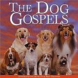 Dog Gospels, Labba Ram Das, 1572235896