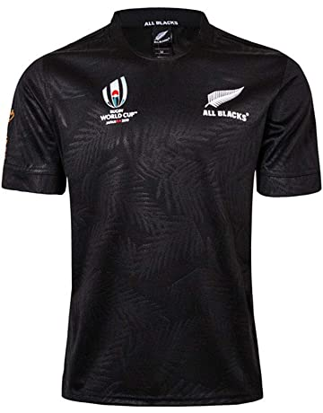 adidas rugby sweat blanco gris multicolor sudadera de