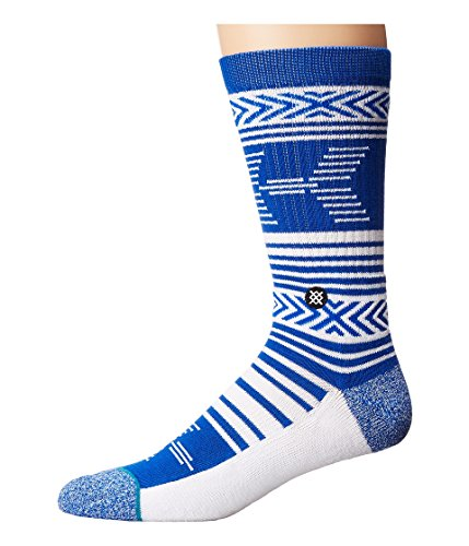 Stance Mens Mazed Wildcats Socks