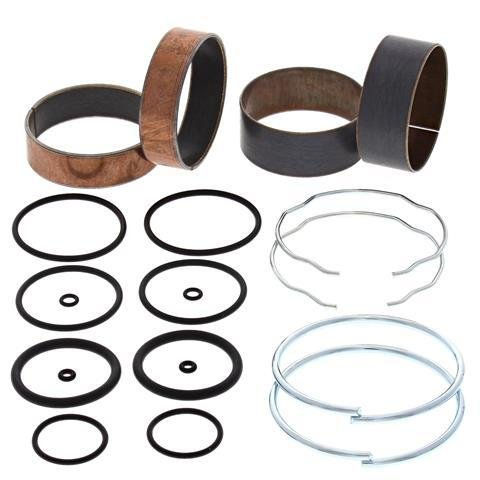 10-14 HONDA CRF250R: All Balls Fork Bushing Kit
