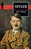 Hitler (Wordsworth Military Library)