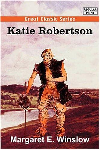 Download online Katie Robertson PDF, azw (Kindle), ePub