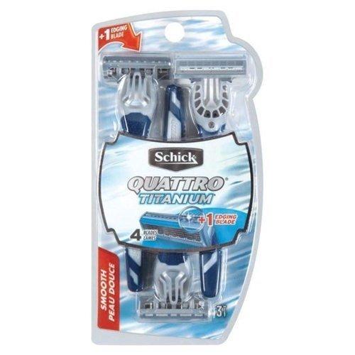 schick-quattro-quattro-titanium-for-men-smooth-disposable-razor-3-ct-2-pk