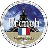 French Language Lab, , 1741219604