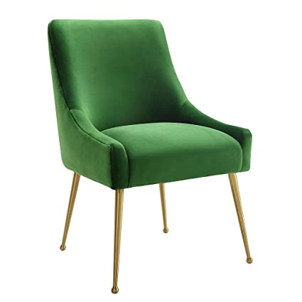 Amazon.com: Tov Furniture The Beatrix Collection Modern Style Living ...
