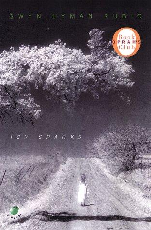 Read Online Icy Sparks (Oprah's Book Club) pdf