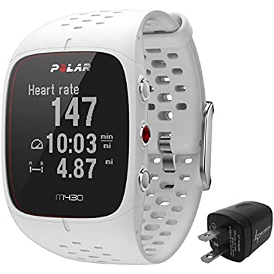 polar-m430-advanced-running-gps-watch