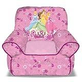 Disney Princess Bean Bag Sofa Chair (1 - 2 years)