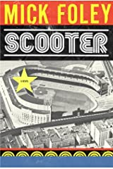 Scooter Hardcover