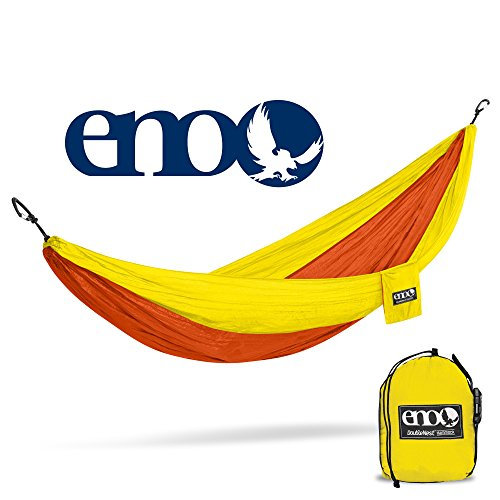Eagles Nest Outfitters – DoubleNest Hammock