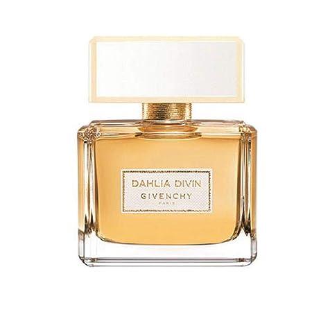 Givenchy Divin Dahlia Eau de Parfum, 1.7 Ounce