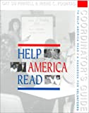 A Coordinator's Guide to Help America Read : A Handbook for Volunteers, Heinemann Staff and Fountas, Irene C., 0435072528