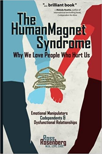 Epub download the human magnet syndrome why we love people who epub download the human magnet syndrome why we love people who hurt us pdf full ebook by ross rosenberg cjdsjfhwowo fandeluxe Image collections