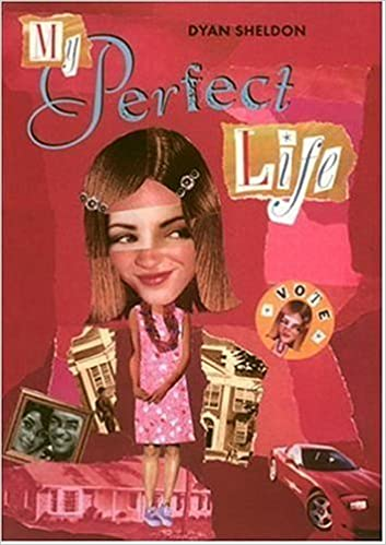 Perfect Life Book