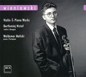 Diverses anthologies pour violon 513P45yxCuL._SL300_
