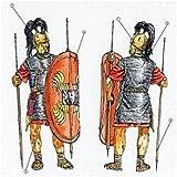Italeri 6021S  - Infantería romana
