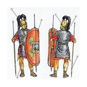 紀元前35世紀 - 35th century BC...
