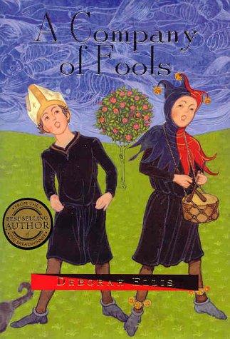 A Company of Fools ebook