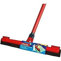 Vileda Easy Fix Floor Wiper with Stick 42cm