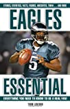 Eagles Essential, Thom Loverro, 157243886X
