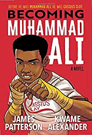 Becoming Muhammad Ali