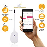 Emay Smart Basal Thermometer and Fertility