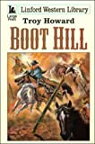 Boot Hill, Troy Howard, 0708956173