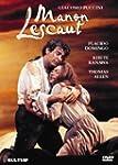Puccini - Manon Lescaut / Sinopoli, D...
