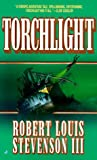 Torchlight, Robert Louis Stevenson, 0515123358