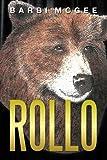 Rollo, Barbi McGee, 1479790966