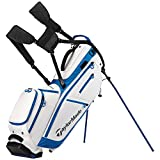 TaylorMade-2017-Flextech-Crossover-Stand-Bag