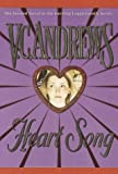 Heart Song, V. C. Andrews, 0783883463