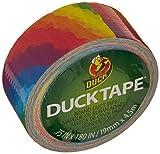 Duck MDT-1681 Mini Tape .75